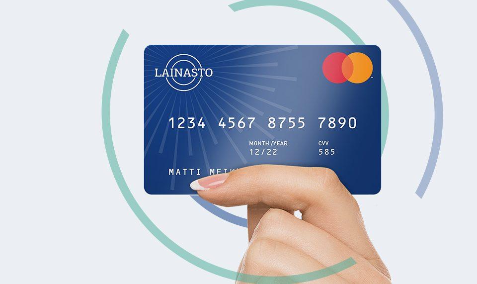 Virtuaalinen luottokortti sopii hyvin hätävaraksi pidemmällekin lomalle