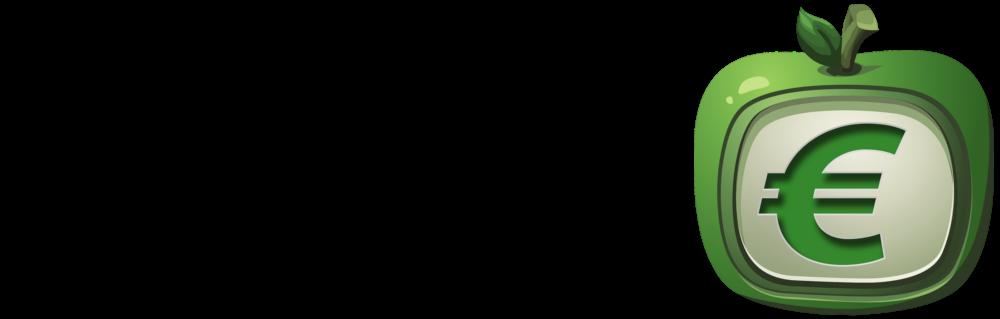 kulutusluotto-5000